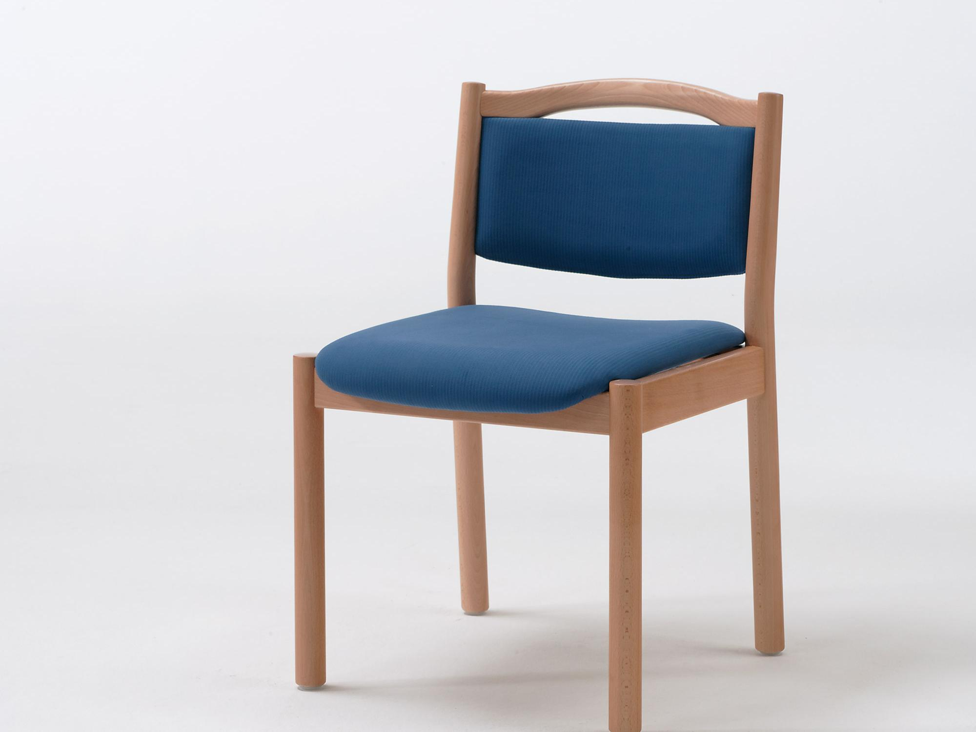 The Primo as a chair with handle
